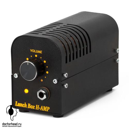 Усилитель объединяет в себе преимущество ламповых и транзисторных усилителей, высокую мощность с низкоомными...