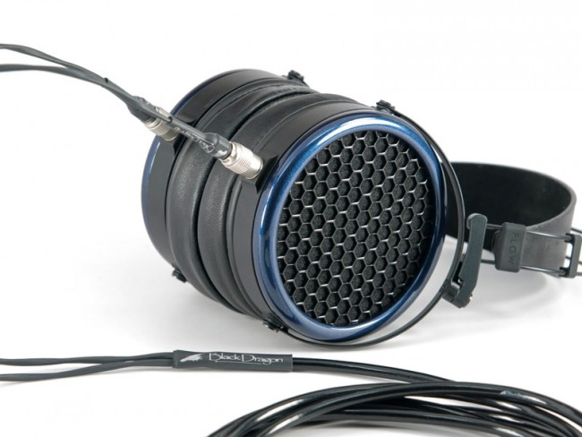 Наушники MrSpeakers ETHER Flow - рис.6