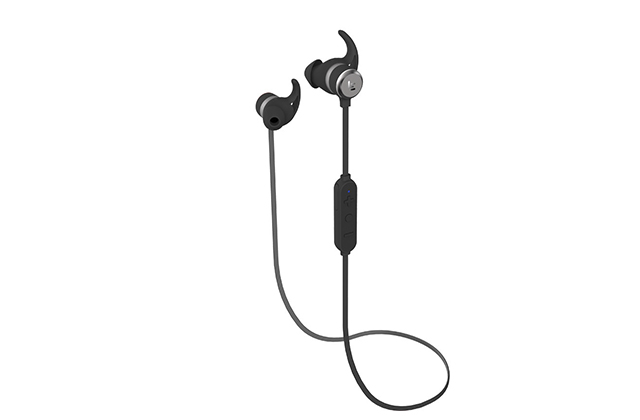 Беспроводные наушники LeEco LePBH301 Sport Bluetooth Earphones Black