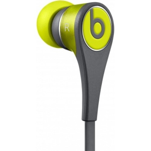Наушники Beats Tour2 In-Ear Active Collection yellow - рис.4