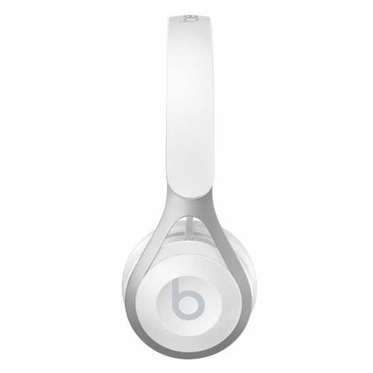 Наушники Beats EP On-Ear White - рис.4