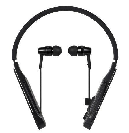 Наушники AUDIO-TECHNICA ATH-DSR5BT