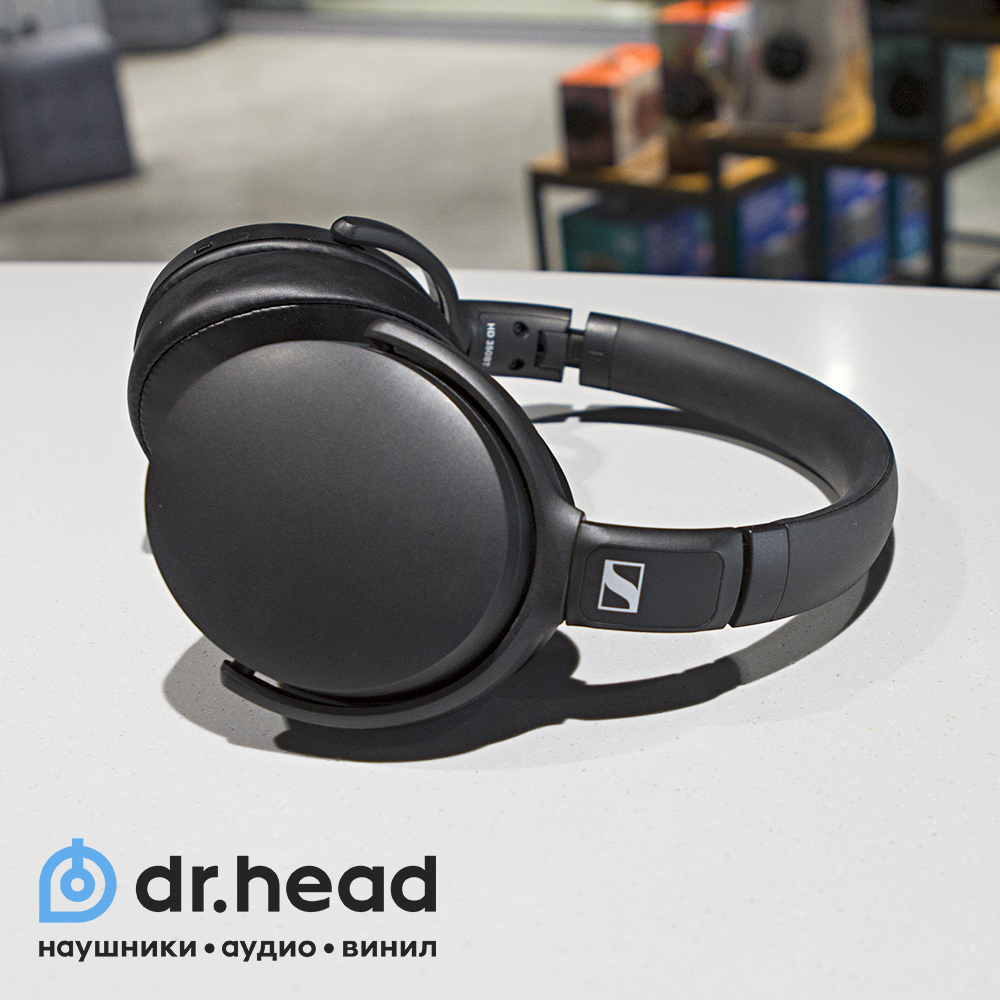 Sennheiser HD 350BT (фото 2)