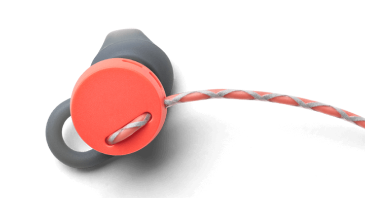 Urbanears Reimers Trail Apple