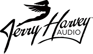 Купить наушники JH Audio