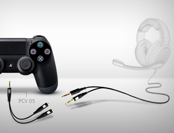 x1_desktop_0448-Webstack-PS4-2016-v01.png