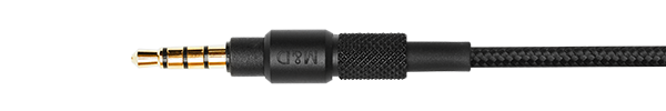 MH30_gunmetal_cable_1024x1024_ad41575a-1d18-4e90-9c45-15f2836749a6.png