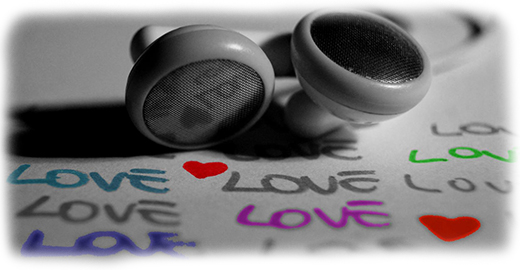 valentines-day-love-headphones-1080x1920_1.jpg