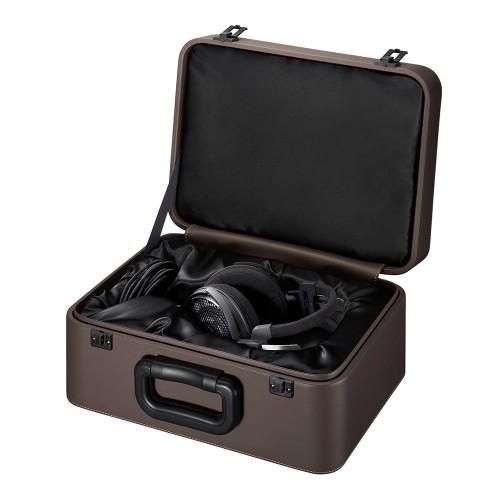 ATH-ADX5000_case2-500x500.jpg