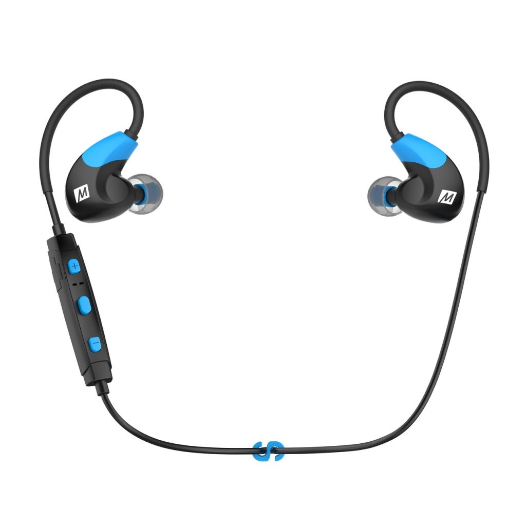 MEE Audio X7 - фото