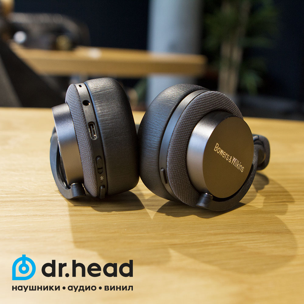 Bowers & Wilkins PX5 и PX7 (фото 8)