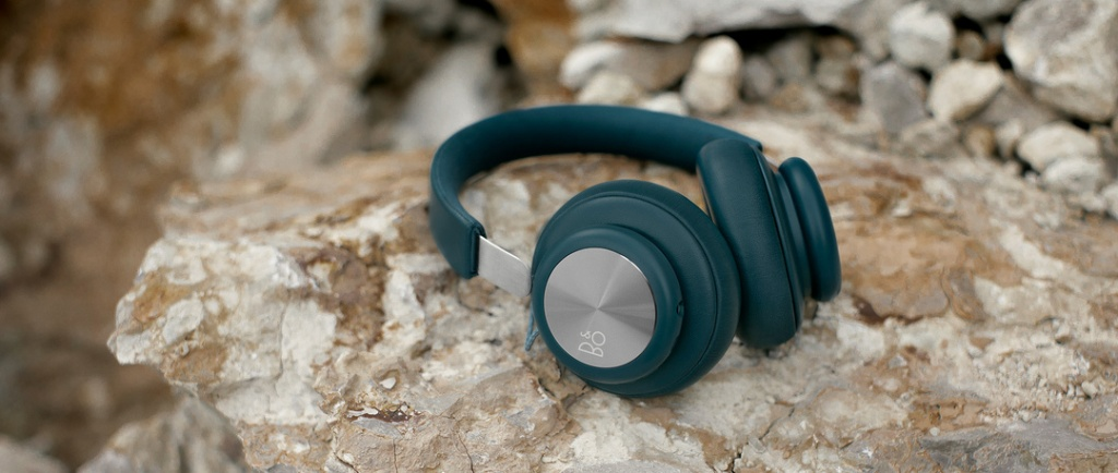 Bang&Olufsen_BeoPlay_H4