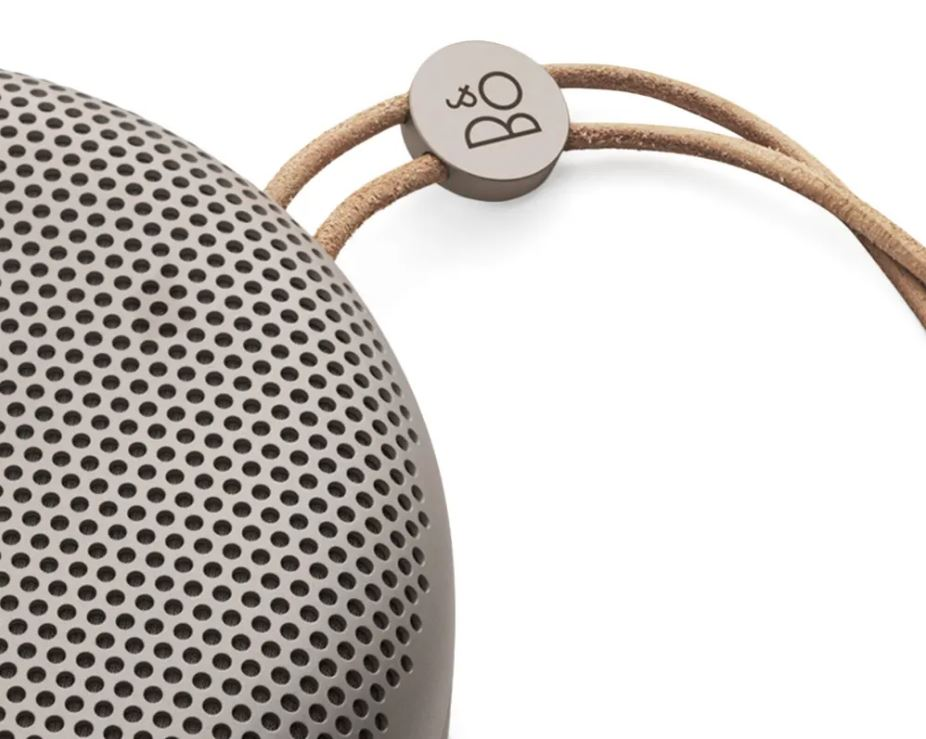bang_olufsen_beoplay_a1_late_clay