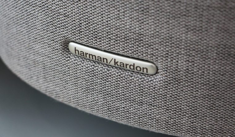 Harman/Kardon Citation Tower