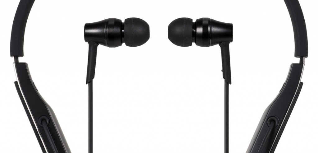 AUDIO-TECHNICA ATH-DSR5BT_6.jpg