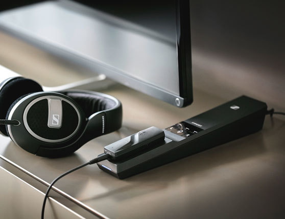 x1_desktop_RS_5000_FLEX_Set-sennheiser-04-application.jpg