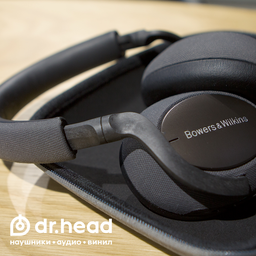 Bowers & Wilkins PX5 и PX7 (фото 13)