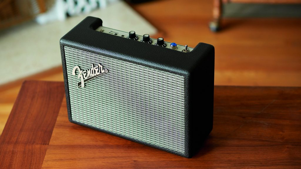 fender-newport-monterey-bluetooth-speakers-1-1024x576.jpg