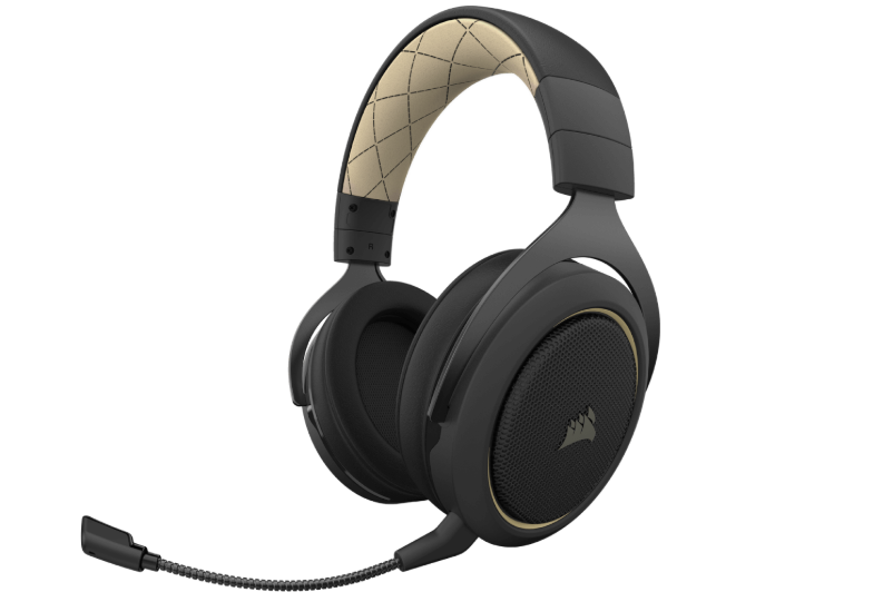 Corsair Gaming HS70 PRO Wireless
