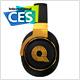 ������� CES2015: AKG N90Q