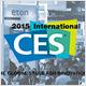 ������� CES2015: Sony � Audeze
