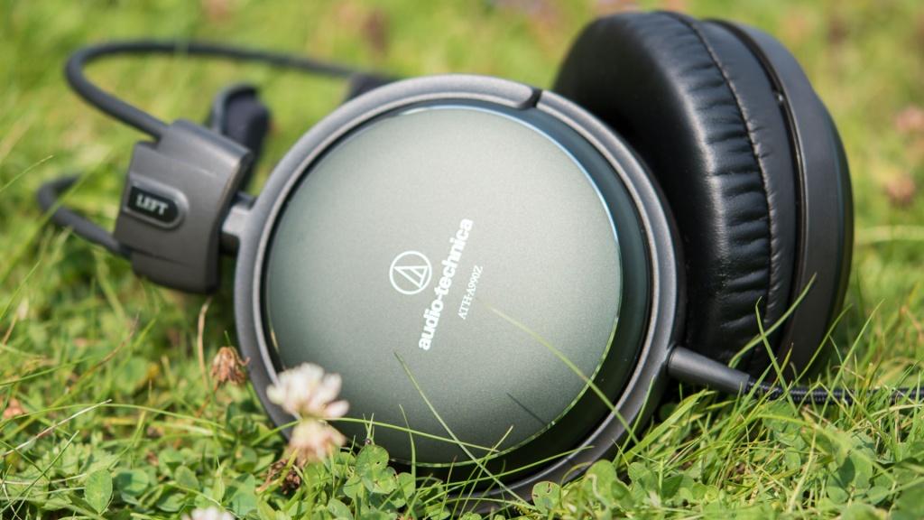 Audio-Technica-ATH-A990-Test-16.jpg
