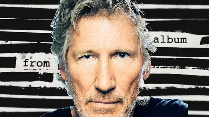 roger-waters-is-this-the-life-we-really-want-3.jpg