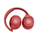 Наушники JBL TUNE 700 BT Red - рис.11