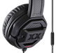 Наушники JVC HA-SR50X Black - рис.6