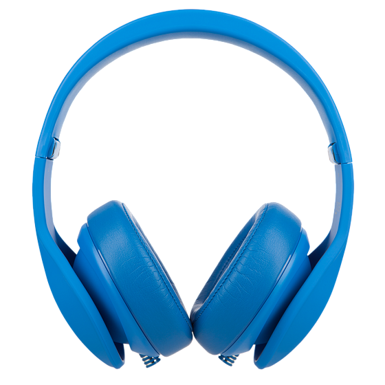 Наушники MONSTER ADIDAS® ORIGINALS OVER EAR HEADPHONES (BLUE) - рис.2