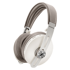 Наушники Sennheiser Momentum 3 Wireless M3AEBTXL White