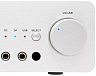 Усилитель Exposure XM HP Headphone Amplifier Silver - рис.12