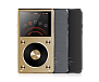 Плеер FIIO X5 II Gold Limited Edition - рис.6