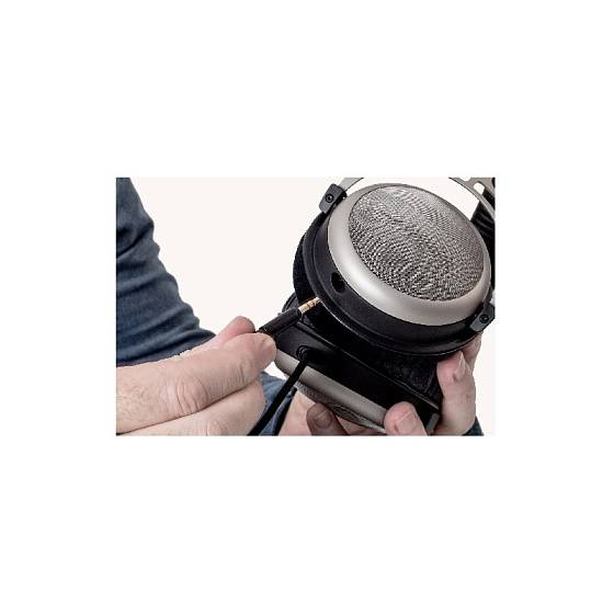 Наушники Beyerdynamic T1 (2 Generation) Black Edition - рис.10