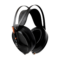 Наушники Meze Audio Empyrean Jet Black
