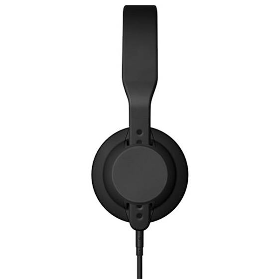 Наушники для DJ AIAIAI TMA-2 MFG7 Preset Wireless DJ Black - рис.1