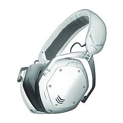 Наушники V-Moda Crossfade 2 Wireless Codex Edition Matte White