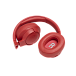 Наушники JBL TUNE 700 BT Red - рис.10