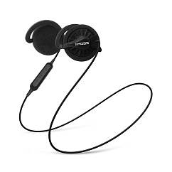 Наушники Koss KSC 35 Wireless Black