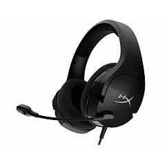 Гарнитура HyperX Cloud Stinger Core 7.1 black