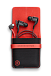 Наушники Plantronics BackBeat GO 2 Black - рис.2