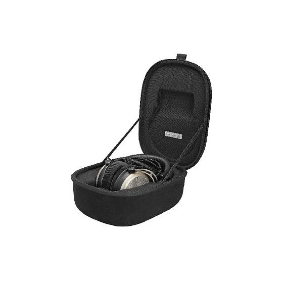 Наушники Beyerdynamic T1 (2 Generation) Black Edition - рис.3