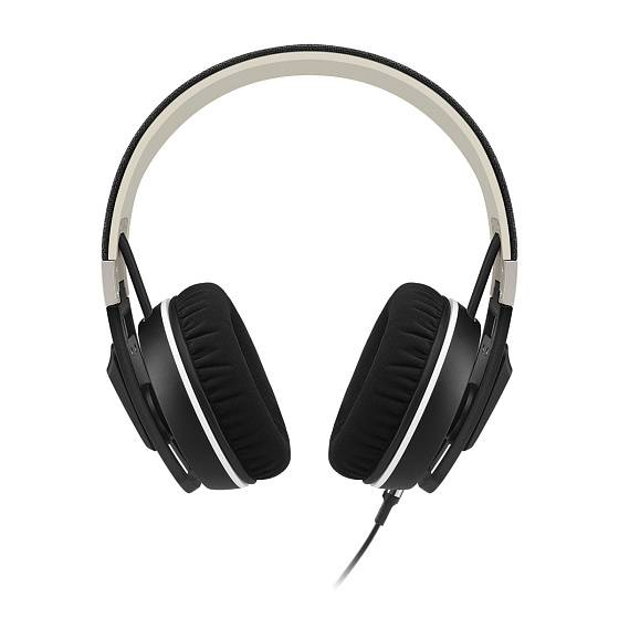 Наушники Sennheiser Urbanite XL Black - рис.2