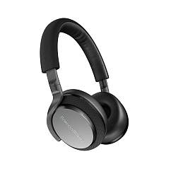 Наушники Bowers & Wilkins PX5 Space Gray