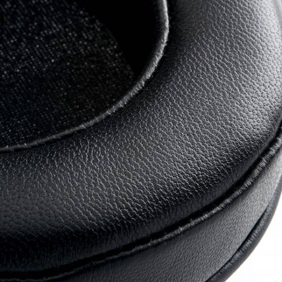 Амбушюры Dekoni Audio for Beyerdynamic DT Series Elite Sheepskin Ear Pad Set - рис.3
