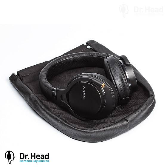 Наушники Sony MDR-1A Limited - рис.18