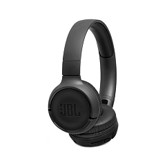 Наушники JBL TUNE 500BT Black