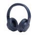 Наушники JBL TUNE 700 BT Blue - рис.12