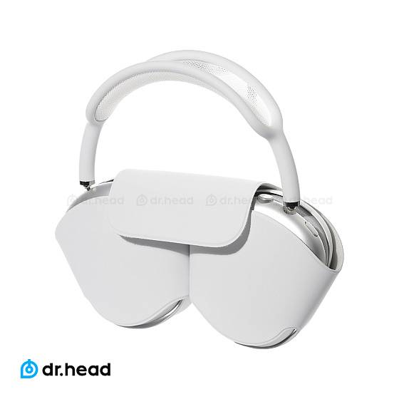Наушники Apple AirPods Max Silver - рис.14