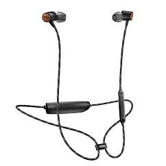 Наушники Marley Uplift 2 Wireless Black